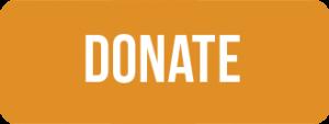 GSGC_Newsletter_CTAButton_Donate_Amber